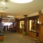 CIMG3779-Galleria Croce Bianca da nord